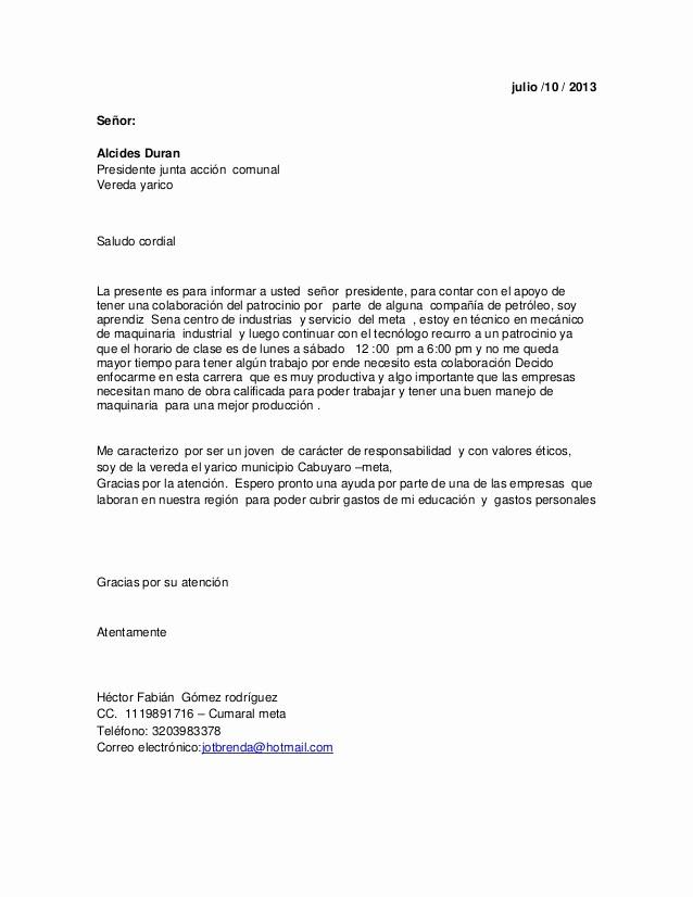Formato De Carta De solicitud Luxury formato Cartas De solicitud Hd 1080p 4k Foto