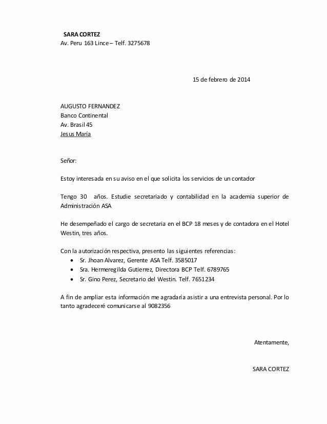 Formato De Carta De solicitud Luxury Vol Aumento Carga Sus Muchachos En Los Actos
