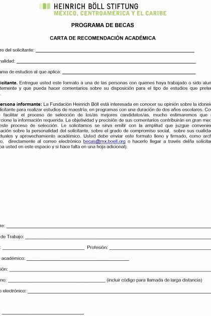 Formato De Cartas De Recomendacion Best Of formato Carta De Re Endación