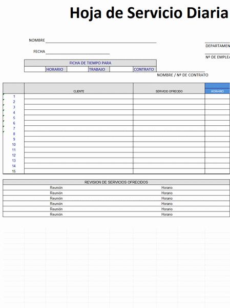 Formato De Cotizacion En Excel Fresh Ertas Y Cotizaciones Fice