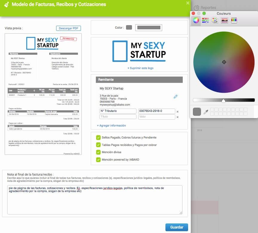 Formato De Cotizacion En Excel Inspirational Ejemplo De Cotizacin De Precios De Mercancas Para Cliente