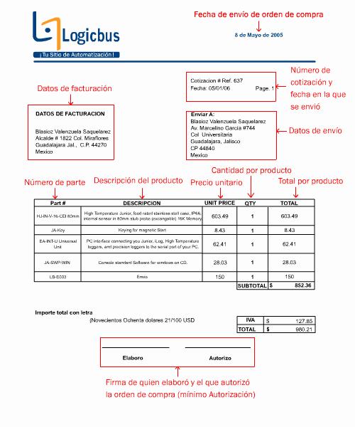 Formato De Cotizacion Para Llenar Awesome Sub 1 Registra Informacion Contable De forma Electronica