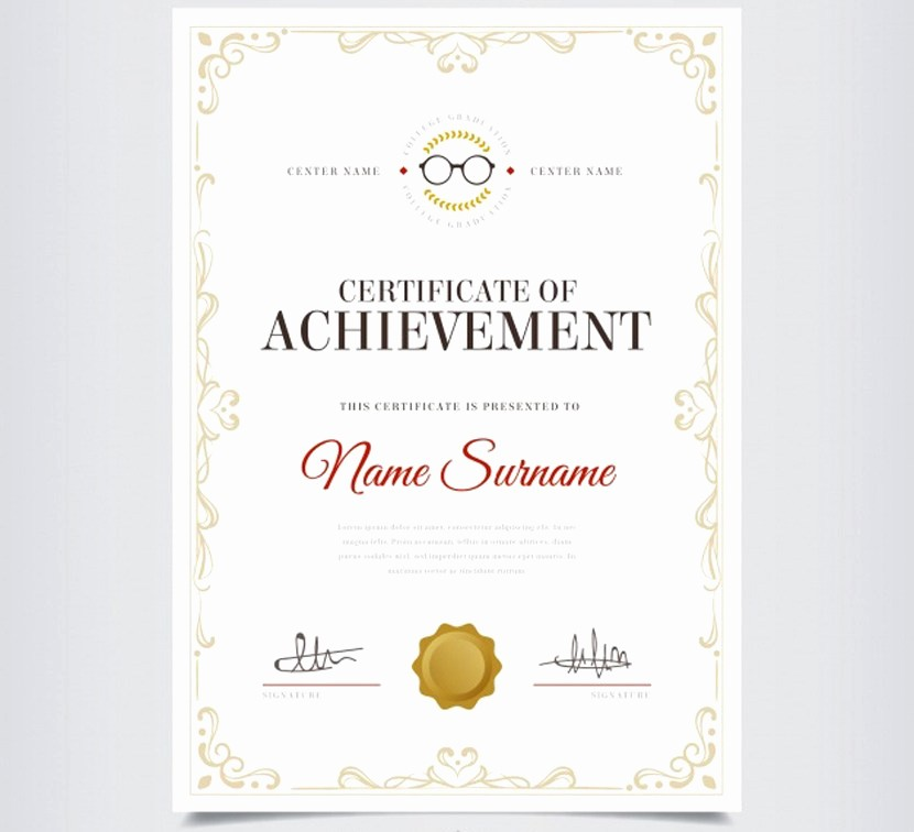 Formato De Diplomas Para Llenar Beautiful formato De Diplomas Para Llenar Diplomas Para Imprimir