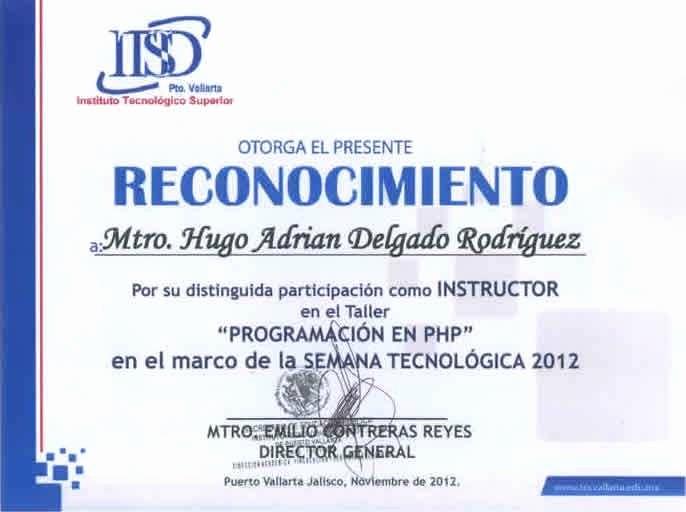 Formato De Diplomas Para Llenar Elegant Certificados Y Diplomas Para Editar E Imprimir Gratis