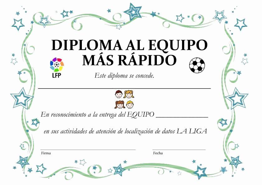 Formato De Diplomas Para Llenar New Diplomas Para Llenar E Imprimir Gratis Imagui Diplomas