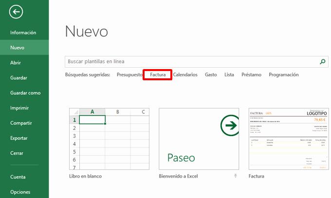 Formato De Facturas En Excel Luxury Plantilla De Factura En Excel Excel total