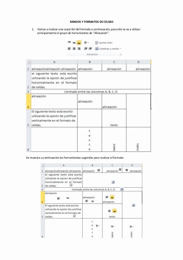 Formato De Pyg En Excel Awesome 2 8 Plantillas Excel Y formato Factura