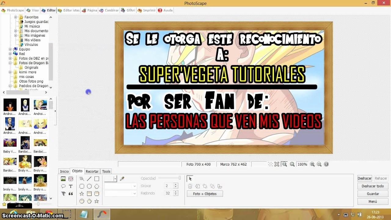Formato De Reconocimiento Para Editar Beautiful formato De Reconocimiento En Power Point Para Editar