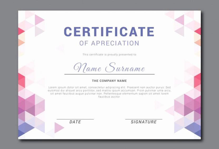 Formato De Reconocimiento Para Editar Elegant Diplomas Y Certificados Gratis De Diploma De Honor Hermosos