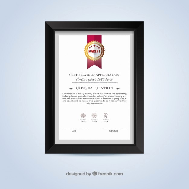 Formato De Reconocimiento Para Editar Fresh Plantilla De Certificado De Reconocimiento