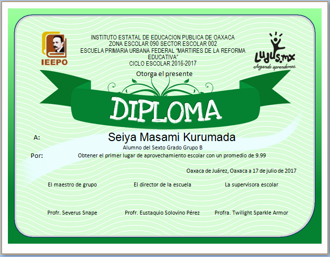 Formato De Reconocimiento Para Editar Inspirational Actividades Imprimibles Para Primaria formatos De Diploma
