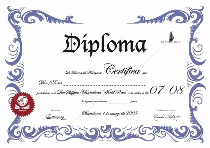 Formato De Reconocimiento Para Editar Luxury Carátulas Para Diplomas Imagui