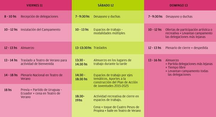 Formato Excel Cronograma De Actividades Beautiful formato De Cronograma De Actividades Ejemplos De