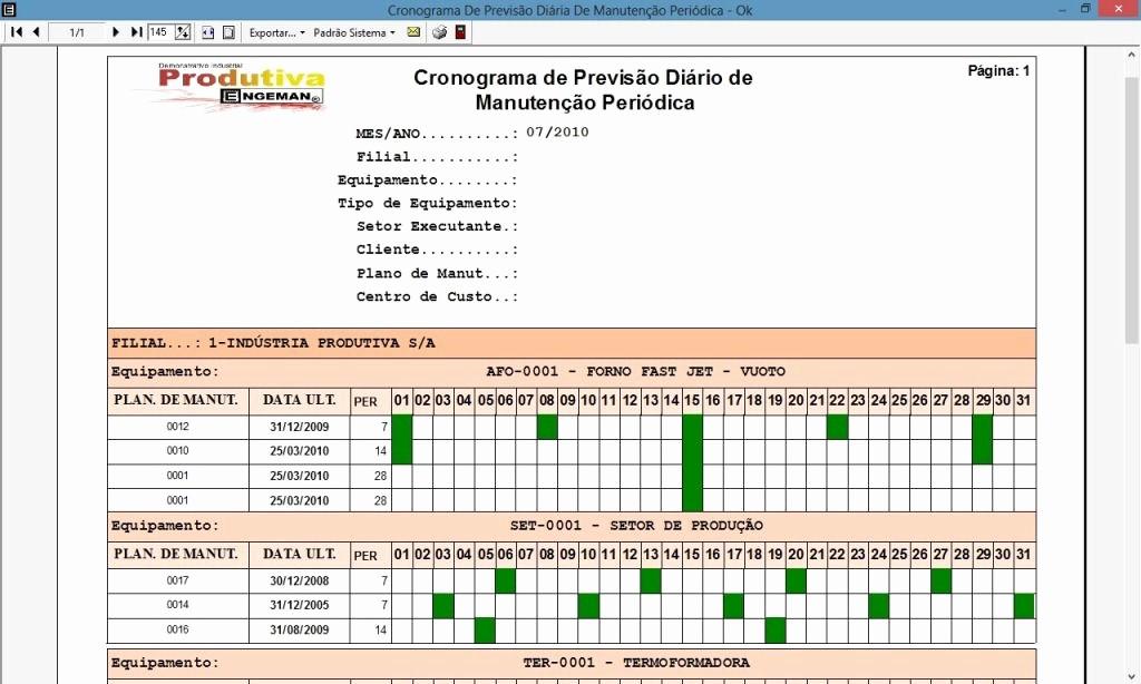 Formato Excel Cronograma De Actividades Beautiful formato De Cronograma De Trabajo En Excel formato De