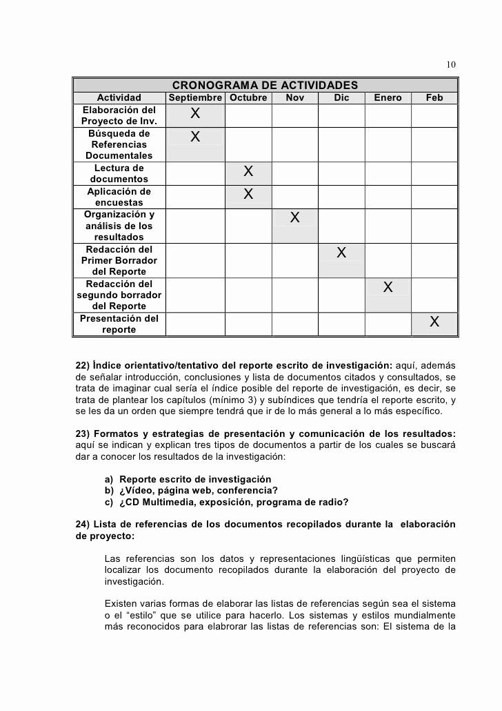 Formato Excel Cronograma De Actividades Fresh formato Cronograma Excel formato Cronograma formato Del