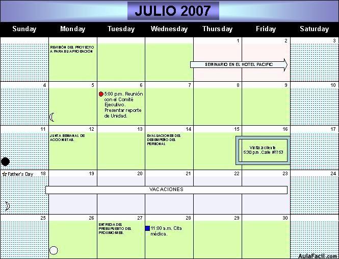 Formato Excel Cronograma De Actividades Lovely ⏩formato De Calendario Mensual De Actividades Gestión