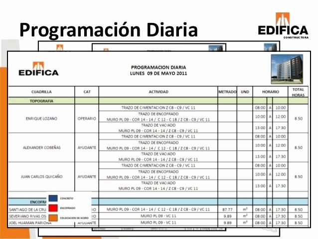 Formato Excel Cronograma De Actividades Lovely formato Excel Cronograma De Actividades Idealstalist