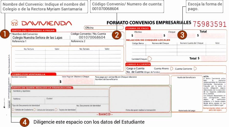 Formato Extracto Bancario En Excel Elegant Banco Davivienda Sa Establecimiento Bancario Door Pcredito