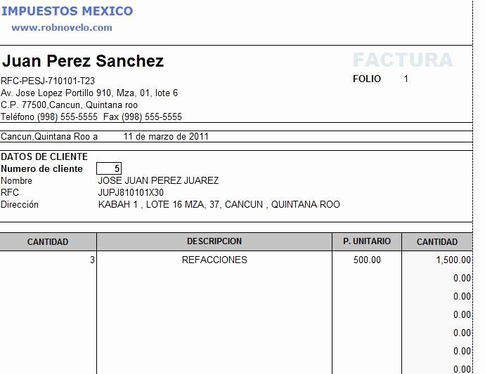 Formato Extracto Bancario En Excel Luxury Llenado Factura Fit=690,533&ssl=1