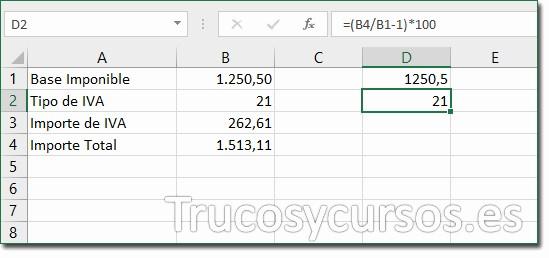 Formato Factura Regimen Simplificado Excel Awesome 100 Plantillas Excel Factura De Venta formato O Hacer
