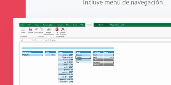 Formato Factura Regimen Simplificado Excel Best Of Modelo Factura De Venta Mi Factur Modelo Factura De Venta