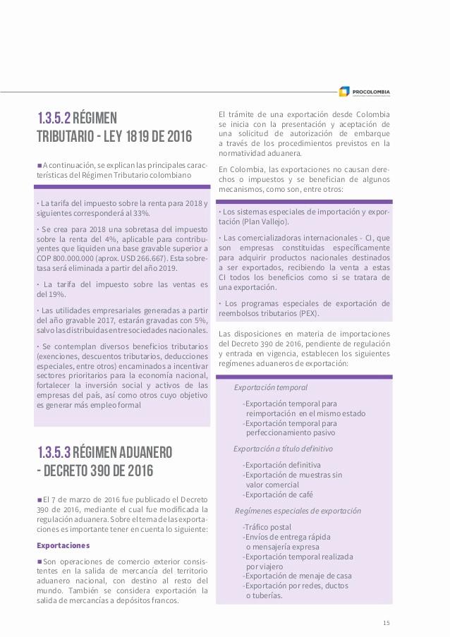 Formato Factura Regimen Simplificado Excel Fresh 2018 06 formato Factura Regimen Simplificado Excel Modelo