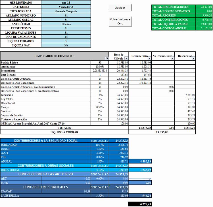 Formato Factura Regimen Simplificado Excel Luxury 2018 06 formato Factura Regimen Simplificado Excel Modelo