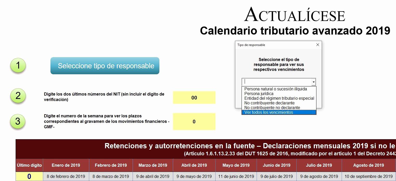Formato Factura Regimen Simplificado Excel New 2018 06 formato Factura Regimen Simplificado Excel Modelo