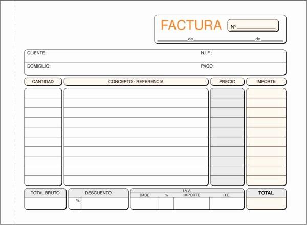 Formato Factura Regimen Simplificado Excel Unique Factura En Colombia ¿qué Es Y Para Quiénes Aplica