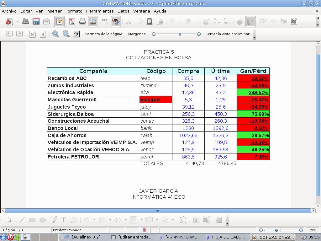 Formato Para Cotizaciones En Excel Beautiful Snap Cotizaciones En Excel Photos On Pinterest