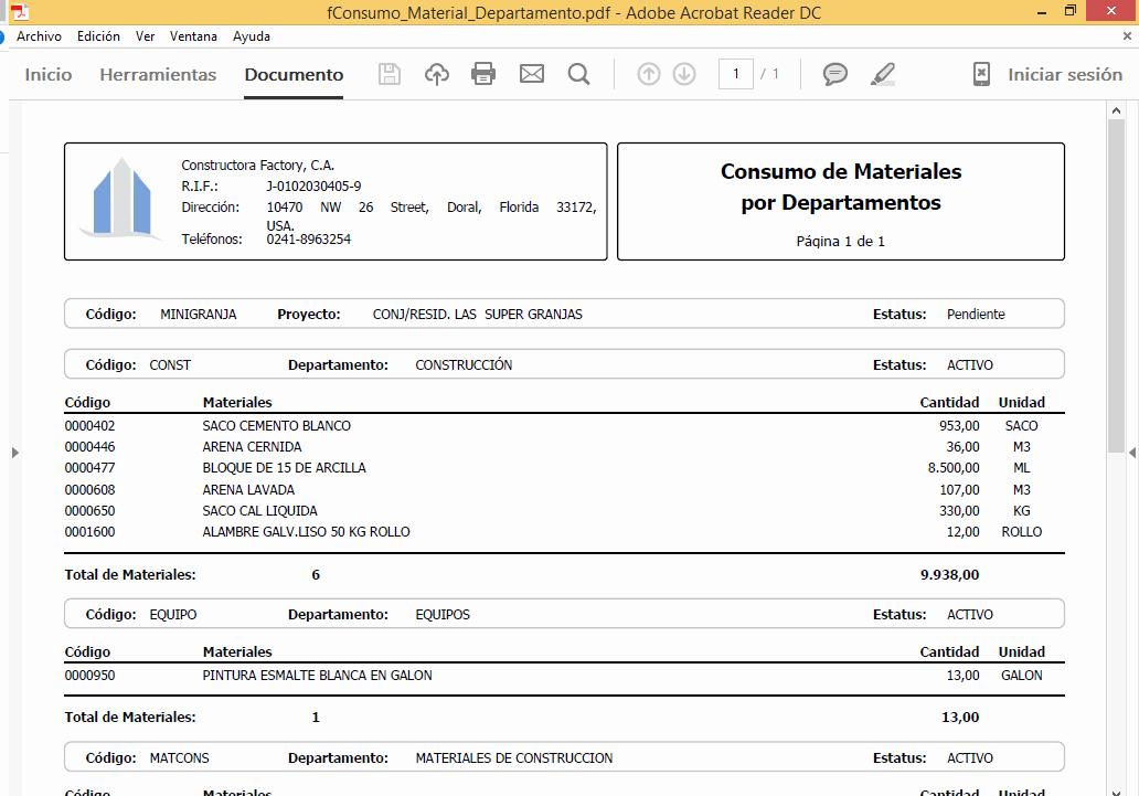 Formato Para Cotizaciones En Excel Fresh formatos Para Cotizaciones Gratis