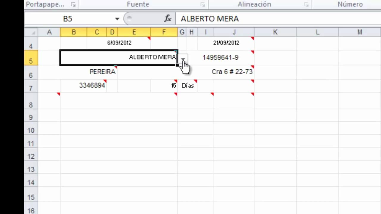Formato Para Facturas En Excel Lovely Hoja Excel Para Imprimir Tú Factura