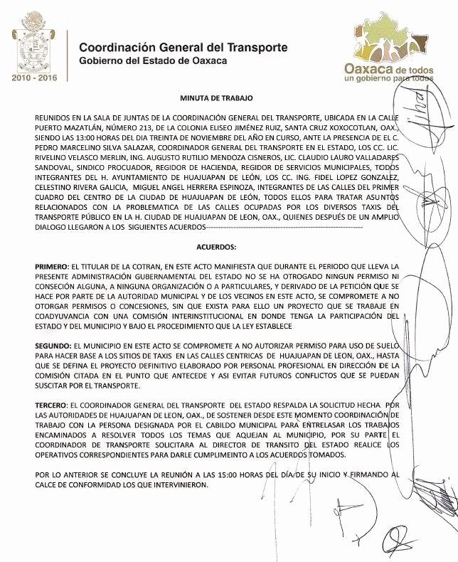 Formato Para Minuta De Trabajo New formatos De Hoja De Vida formato De Vida Minerva 10 03