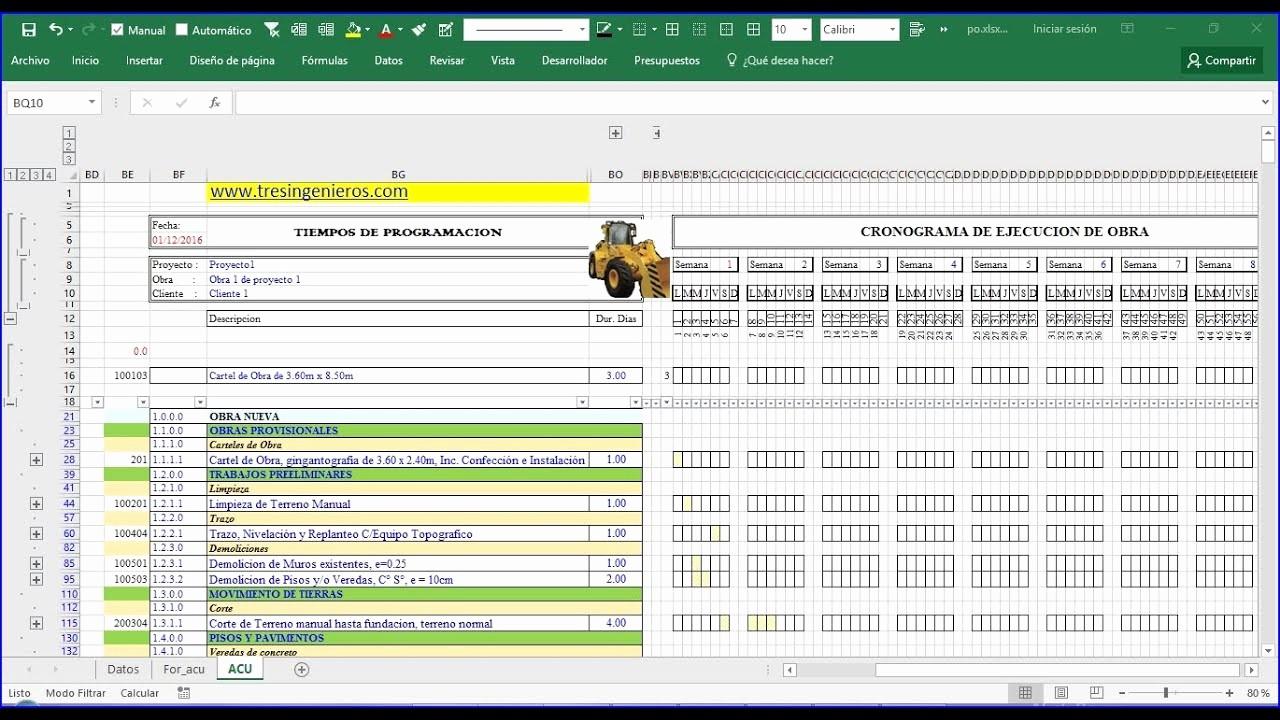 Formato Para Presupuesto En Excel Elegant Ejemplo De Presupuesto Excel Introduccion 2