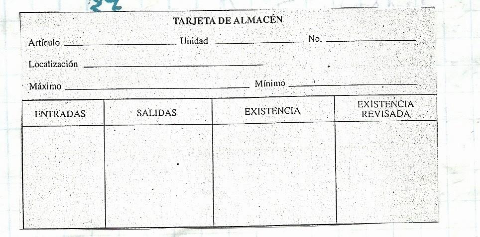 Formato Para Salida De Almacen New Controla Inventarios De ProducciÓn Industrial