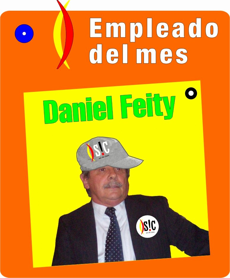 Formato Reconocimiento Empleado Del Mes Beautiful Ramos Meja Trucha Empleado Del Mes Daniel Roberto Feity