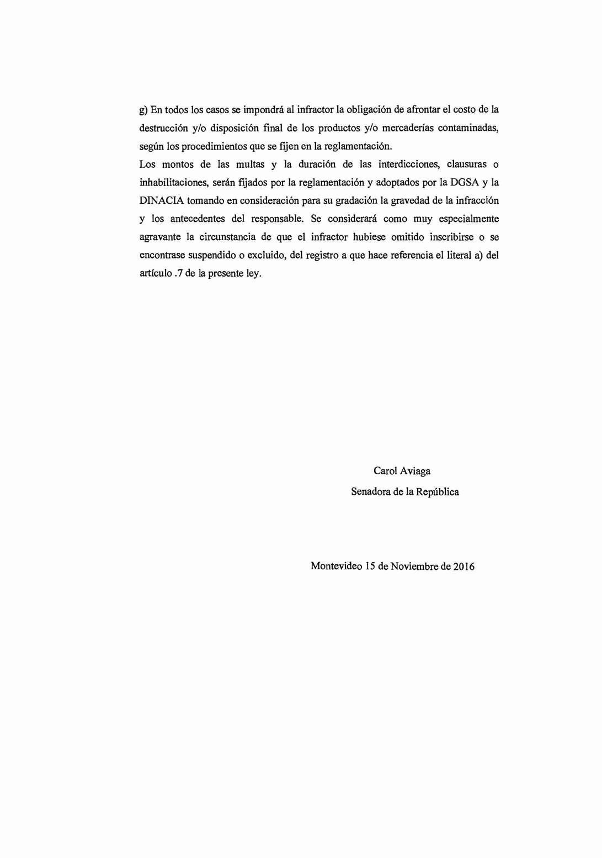 Formato Reconocimiento Empleado Del Mes Unique 10 11 formato Reconocimiento Empleado Del Mes