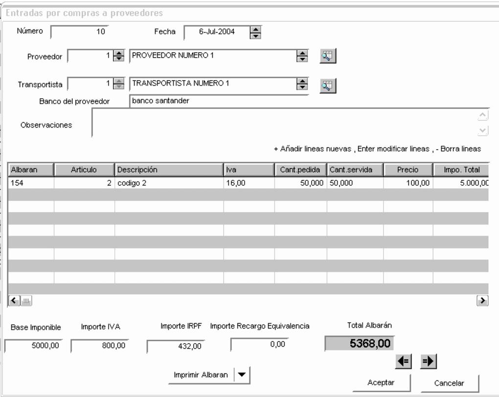 Formato Salida De Almacen Excel Beautiful Almacen Entradas Y Salidas Descargar