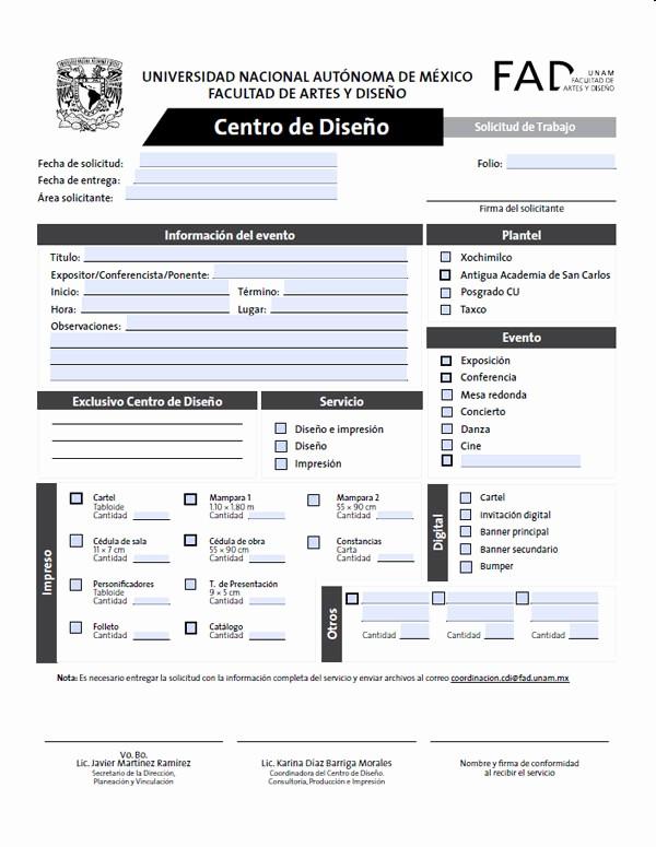 Formato Salida De Almacen Excel Lovely formatos De Entradas Y Salidas formatos Fad Facultad De