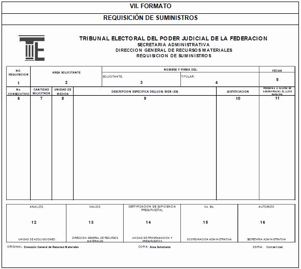 Formato Salida De Almacen Excel Unique Dof Diario Icial De La Federación
