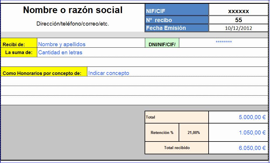 Formatos De Acuse De Recibo Best Of Acuse De Recibo formato Related Keywords Acuse De Recibo