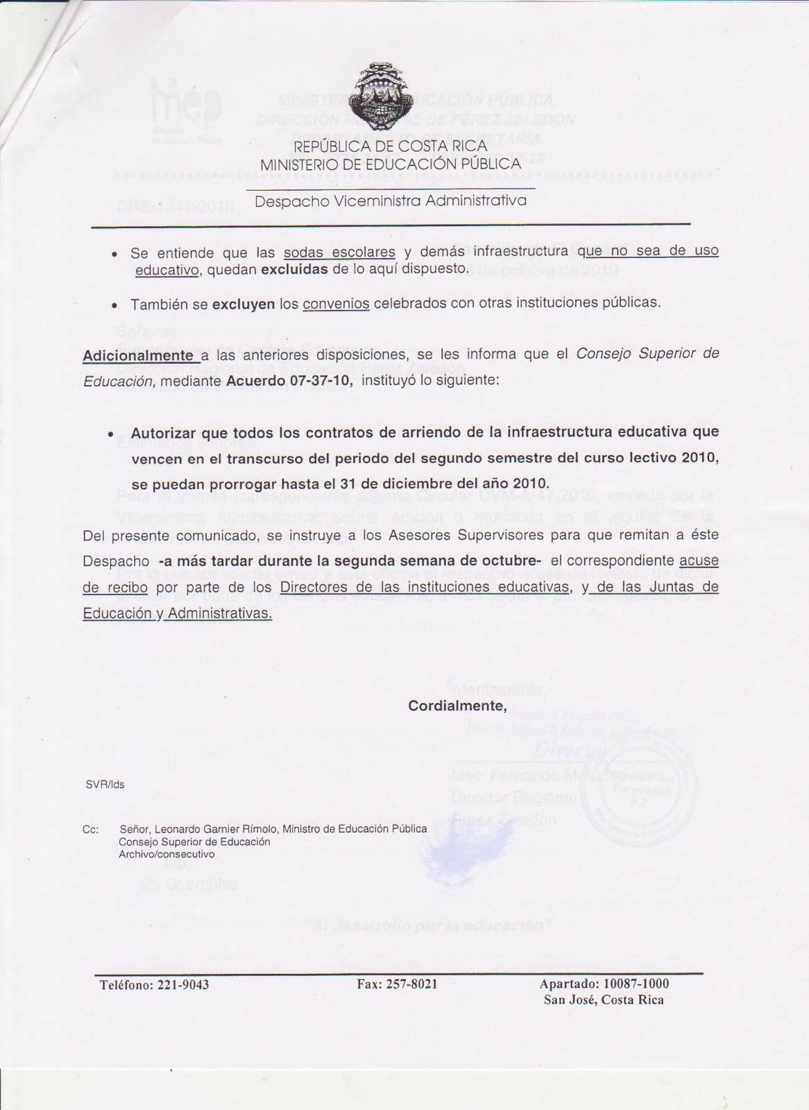 Formatos De Acuse De Recibo Best Of Acuse De Recibo Urgente