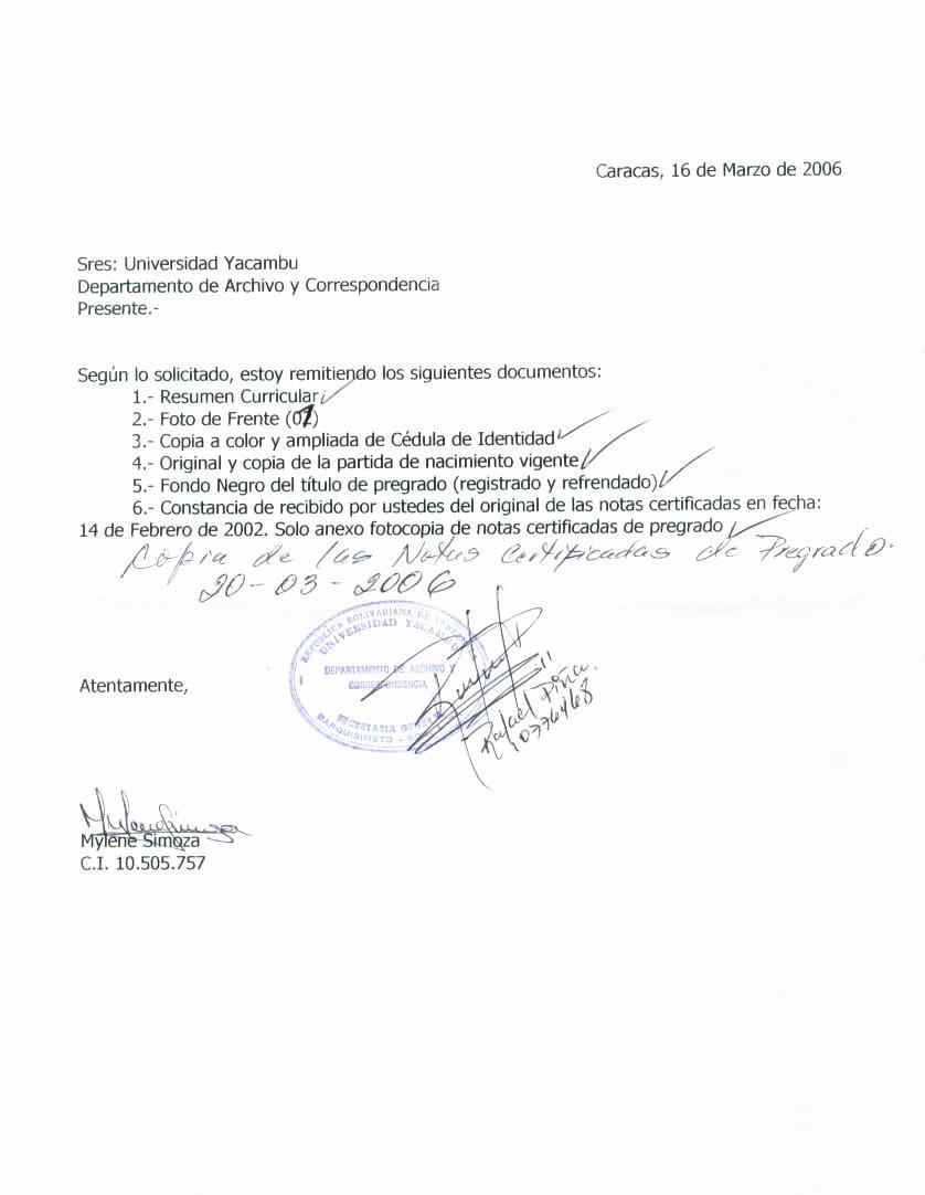 Formatos De Acuse De Recibo Fresh Acuse De Recibo 16mar06