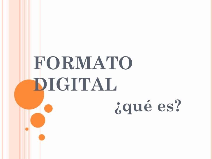 Formatos De Caratulas Para Trabajos Best Of formato Digital