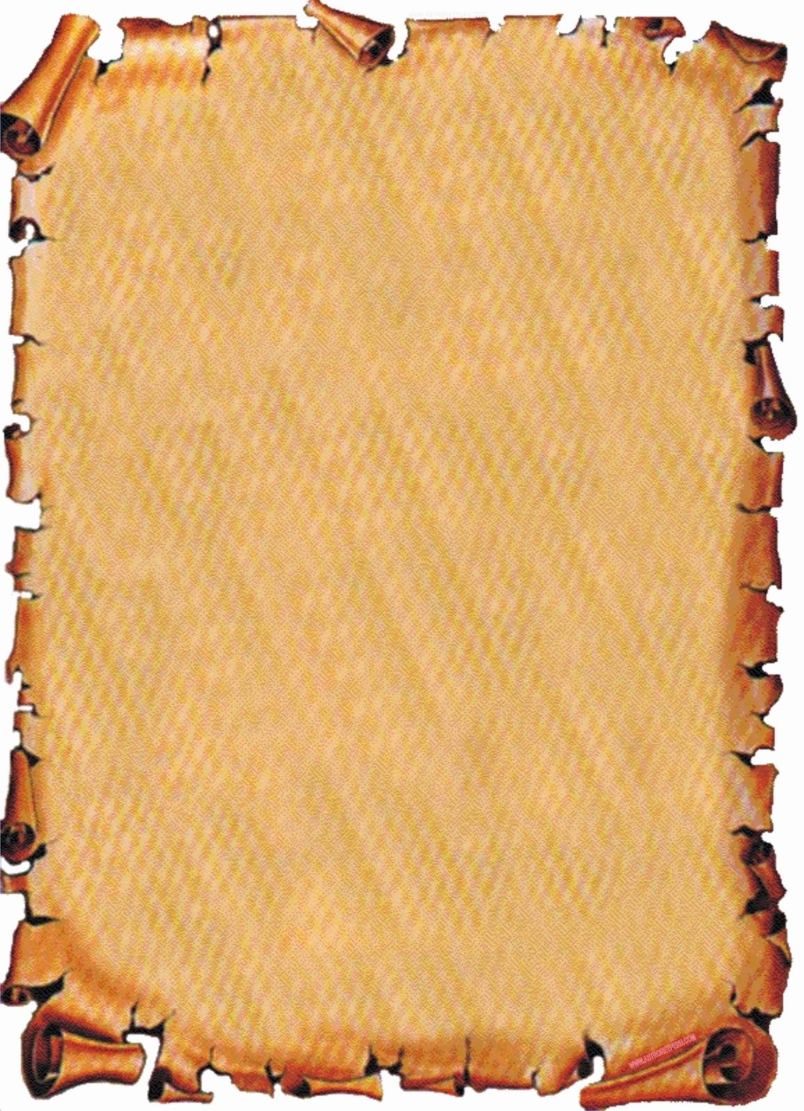 Formatos De Caratulas Para Trabajos Luxury Descargar Pergamino Caratulas