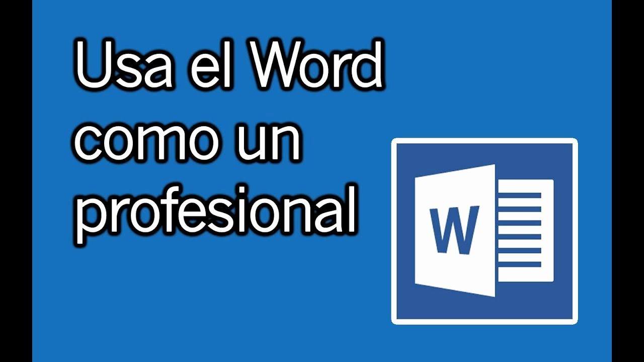 Formatos De Caratulas Para Trabajos Luxury Haz Trabajos Tesis Documentos Profesionales Y Más Con