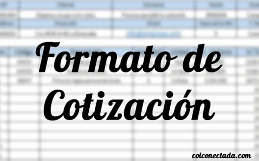 Formatos De Cotizaciones Para Llenar Lovely Membretes De Empresa Notas De Entrega Cotizaciones Bs