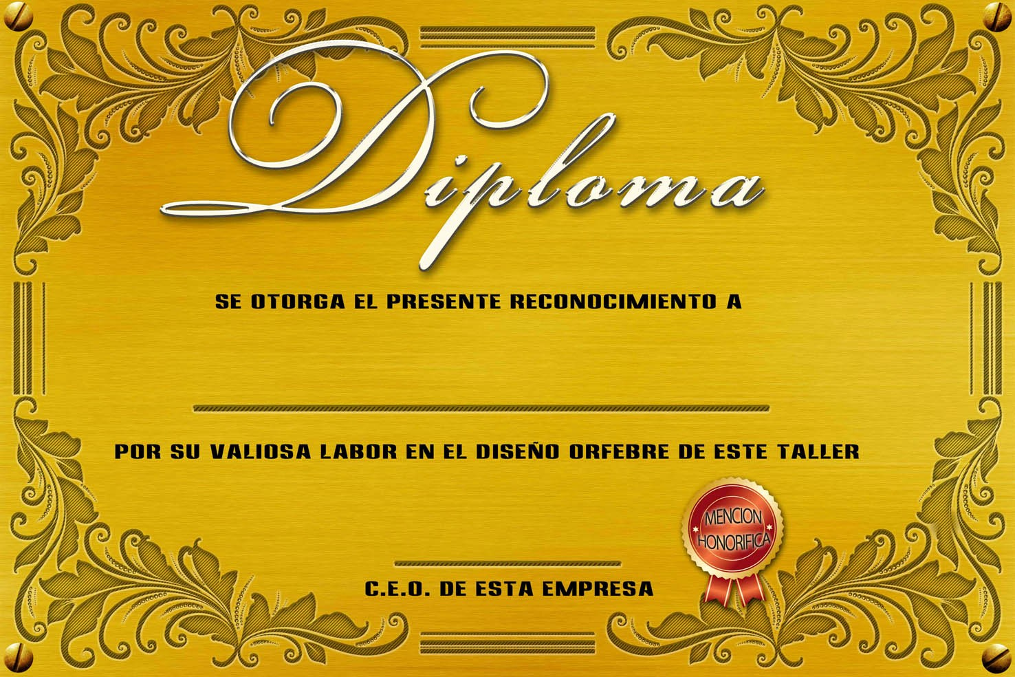 Formatos De Diplomas Para Modificar Beautiful Diplomas Para Imprimir De Futbol Imagui