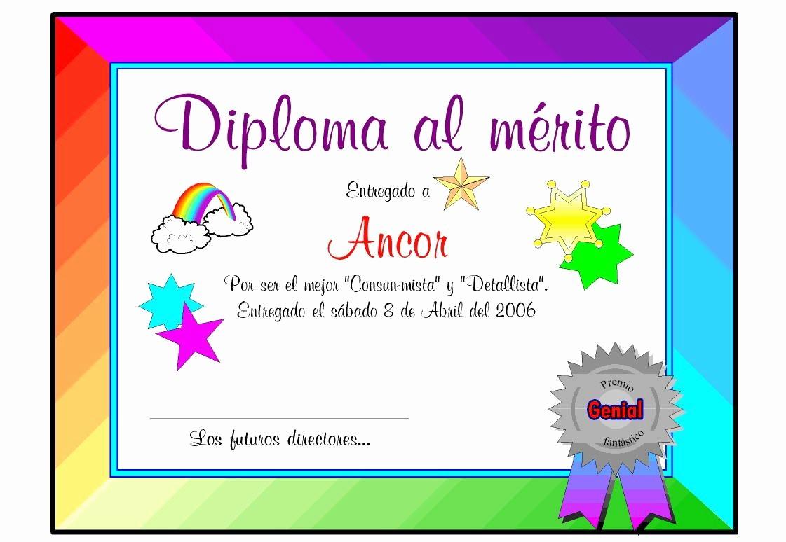 Formatos De Diplomas Para Modificar Fresh Diplomas Para Editar En Photoshop Universo Guia