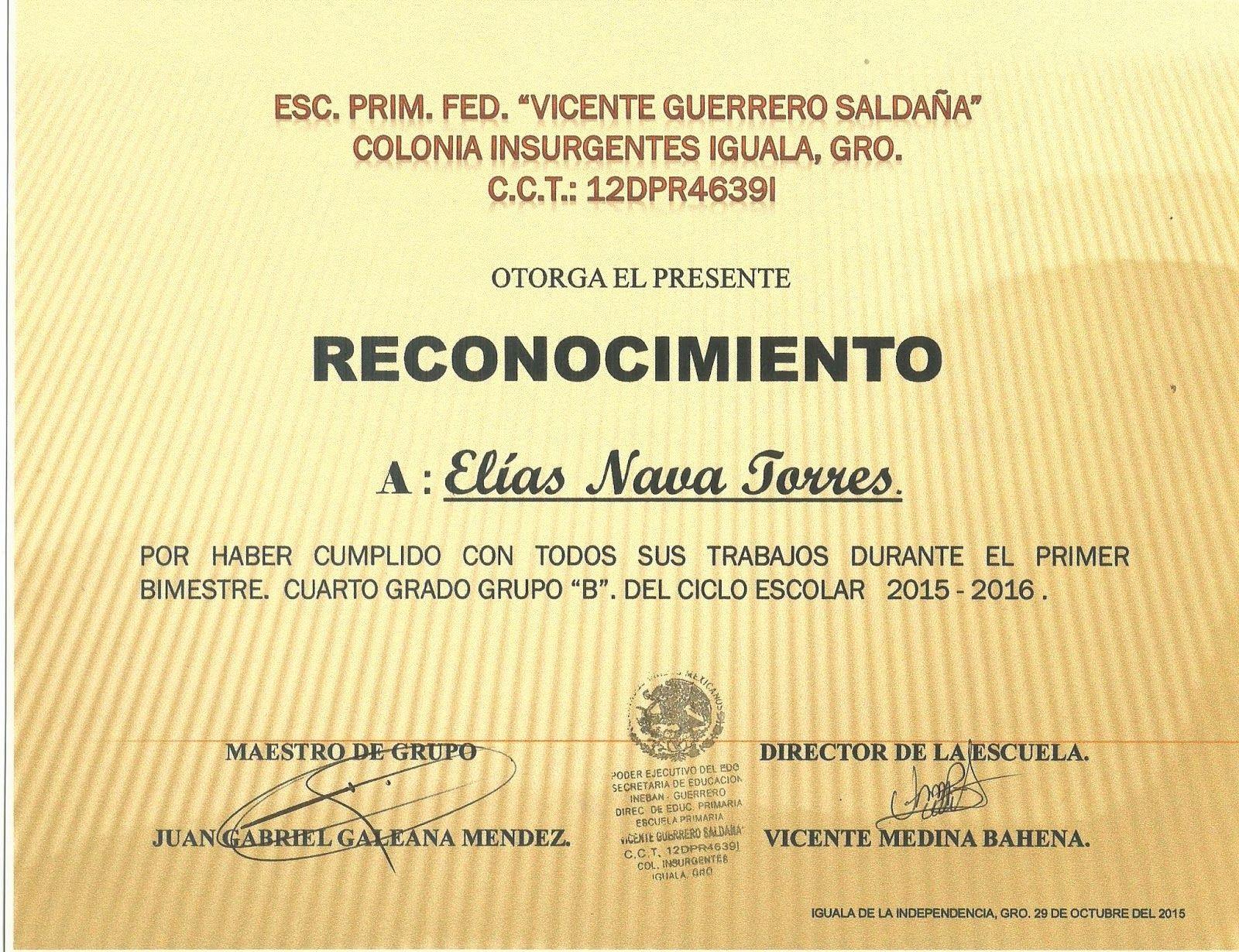 Formatos De Diplomas Para Modificar Inspirational Resultado De Imagen Para formatos De Diplomas Para Editar